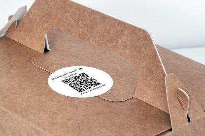 adhesivo-para-delivery-hosteleria