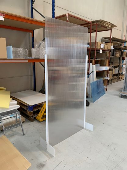 biombo-separador-hosteleria