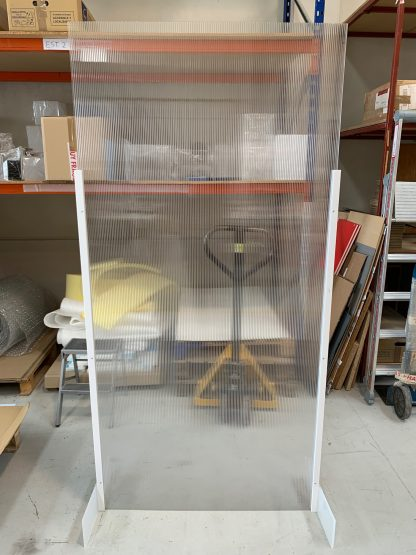 biombos-separadores-para-restaurantes