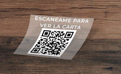 escaneame-para-ve-rla-carta-digital-adhesivo-para-mesa-restaurante